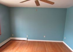 Phillipsburg #29861781 Foreclosed Homes