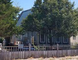 Villas #29861836 Foreclosed Homes