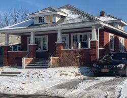 Rogers Ave, Endicott, NY Foreclosure Home