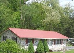 Beckley #29862191 Foreclosed Homes