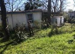 Lincoln St, Wharton, TX Foreclosure Home