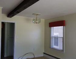 Elbridge #29862228 Foreclosed Homes