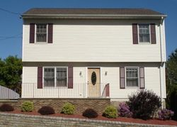 Tiverton #29862270 Foreclosed Homes