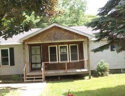 De Kalb Junction #29862317 Foreclosed Homes