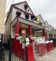 Briggs Ave, Bronx