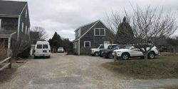 Nantucket #29862428 Foreclosed Homes