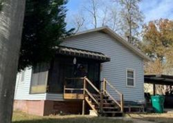 Hickory St, West Blocton, AL Foreclosure Home