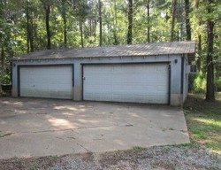 S Roberts Rd, Winnfield, LA Foreclosure Home