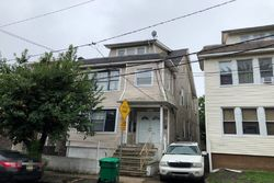 Newark #29862484 Foreclosed Homes