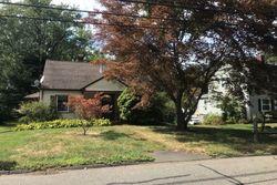 Maple Avenue Ext, Meriden, CT Foreclosure Home