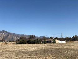 Walker Basin Rd, Caliente