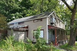 Kent Rd, New Milford, CT Foreclosure Home