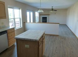 Omaha #29862721 Foreclosed Homes