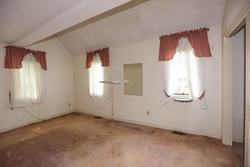Haverhill #29862880 Foreclosed Homes
