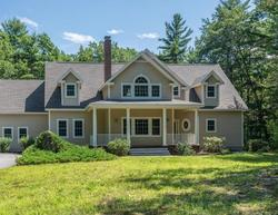 Wolfeboro #29862883 Foreclosed Homes