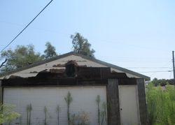 S Laclede St, Wichita, KS Foreclosure Home