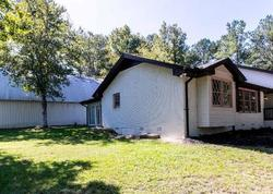 Haralson Mill Rd Ne, Conyers, GA Foreclosure Home