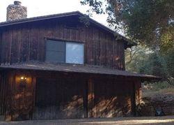 Ramona #29863302 Foreclosed Homes
