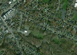 Eagle St, Fredonia, NY Foreclosure Home