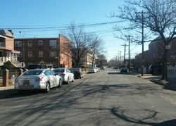 Brooklyn #29865926 Foreclosed Homes