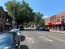 Brooklyn #29865954 Foreclosed Homes