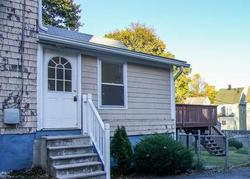 Bloomfield #29865990 Foreclosed Homes