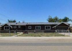 Porterville #29866057 Foreclosed Homes