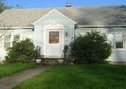 East Haven #29866113 Foreclosed Homes