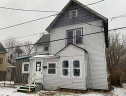 Pittsfield #29866165 Foreclosed Homes