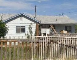 Nw Robey Dr, Prineville