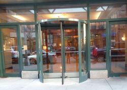 E 82nd St Apt 6s, New York