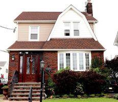 North Arlington #29866246 Foreclosed Homes