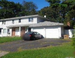 Huntington Station #29866275 Foreclosed Homes