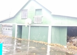 Water St, Johnstown, NY Foreclosure Home
