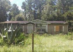High Springs #29866384 Foreclosed Homes