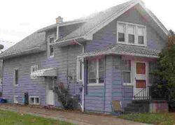 Buffalo #29866404 Foreclosed Homes