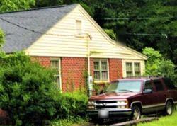 Brunwood Dr, Florence, SC Foreclosure Home
