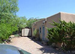 Mission Rd, Santa Fe