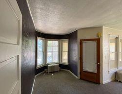 Iowa St, Iowa Falls, IA Foreclosure Home
