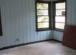 E Second Ave, Morton, MS Foreclosure Home