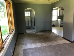 8th Ave, Freeborn, MN Foreclosure Home