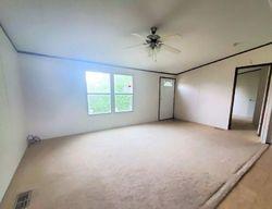 N Mantz St, Victoria, TX Foreclosure Home