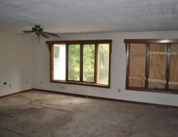 Rochester #29866729 Foreclosed Homes