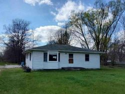 S Berkey Southern Rd, Swanton, OH Foreclosure Home