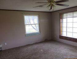 W Us Highway 54, Pratt, KS Foreclosure Home