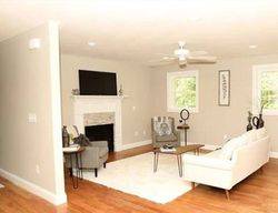 Exeter #29866840 Foreclosed Homes