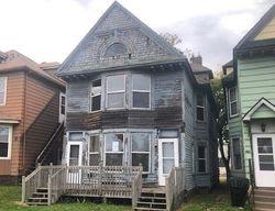 John Ave, Superior, WI Foreclosure Home