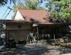 N Buffalo St, Chico, TX Foreclosure Home