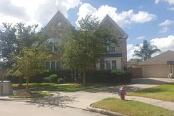 League City #29866907 Foreclosed Homes