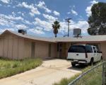 Las Vegas #29868771 Foreclosed Homes